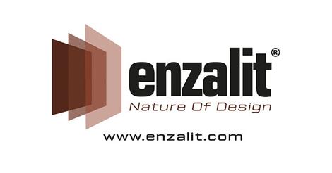 Enzalit Werzalit