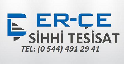 Er-Çe Sıhhi Tesisat & Elektrik