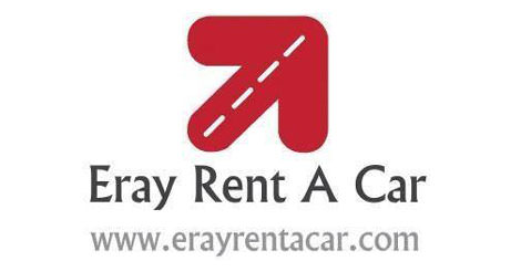 Eray Rent a Car