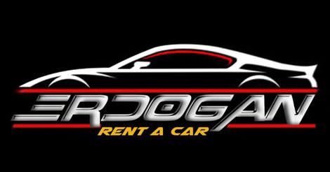 Erdoğan Rent a Car
