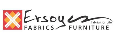 Ersoy Fabrics & Furniture