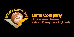 Esma Company