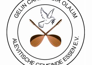 Essen Cem Evi | Alevi Kültür Merkezi