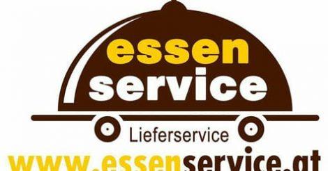 Essenservice.at
