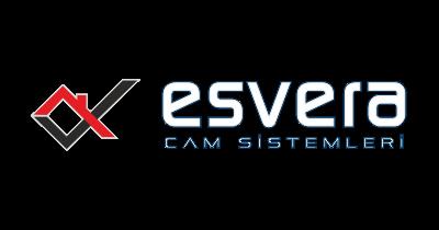 Esvera Cam Ltd.  Şti.