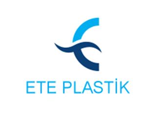 Ete Plastik Makine Kalıp Elektrik Sanayi ve Tic. Ltd. Şti.