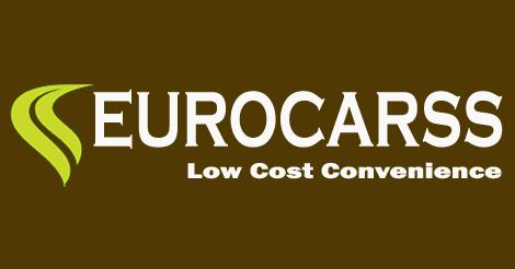 Eurocarss Türkiye