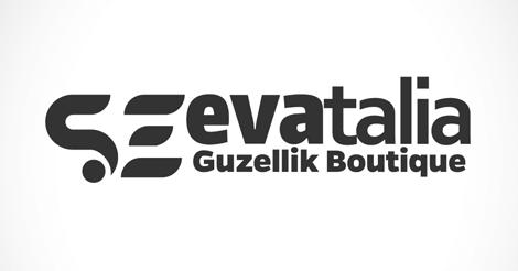 Eva Talia Güzellik Boutique
