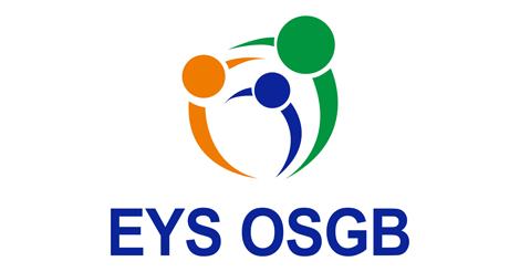 EYS Ortak Sağlık Güvenlik Birimi | EYS OSGB