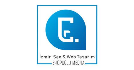 Eyüpoğlu Medya | İzmir Seo Danışmanlığı