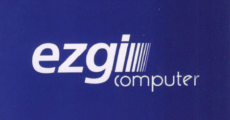 Ezgi Computer