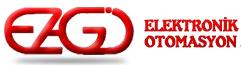 Ezgi Elektronik Otomasyon Sistemleri
