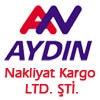 Aydın Nakliyat Taah. ve Tic. Ltd. Şti.