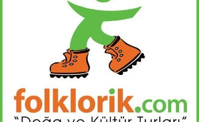 Folklorik Turizm ve Tic. Ltd. Şti.
