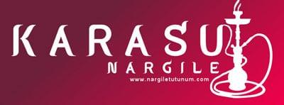nargiletutunum.com