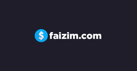 Faizim.Com