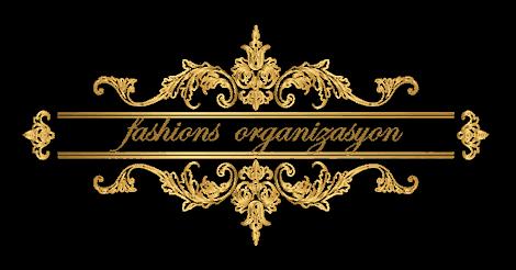 Fashions Organizasyon