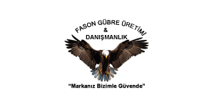 Fason Gübre Üretimi  & Danışmanlık