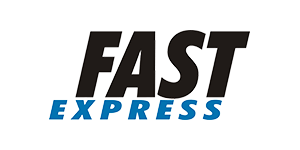 Fast Express International Courier
