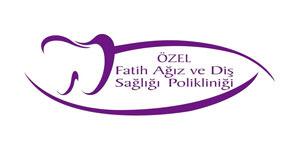 Özel Fatih Ağız ve Diş Sağlığı Polikliniği