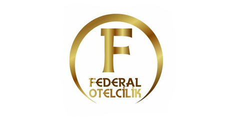 Federal Otelcilik ve Turizm İşletmeciliği A.Ş.