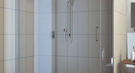 Fellini Küvet ve Duş Kabinleri