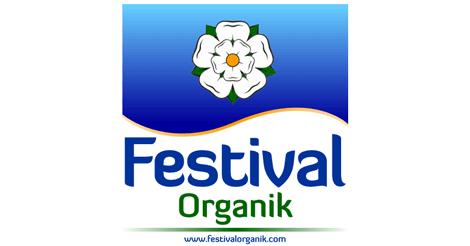 Festival Organik