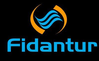 Fidantur | Adana Havaalanı Transfer