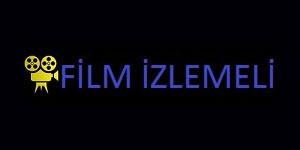 Film İzlemeli   filmizlemeli.com