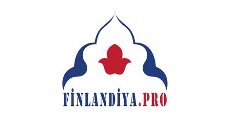 Finlandiya.Pro
