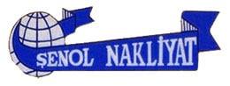 Şenol Nakliyat