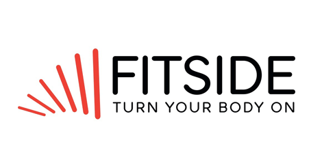 Fitside Personal Training - Pilates - Fitness