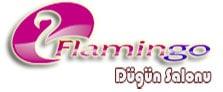 Flamingo Düğün Salonu