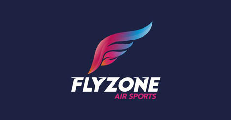 Flyzone Air Sports