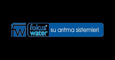 FokusWater