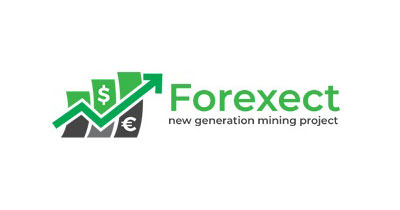 Forexect