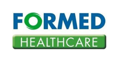 Formed Healthcare