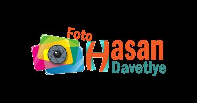 Foto Hasan Davetiye