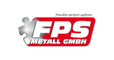 FPS Metall GmbH