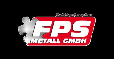 FPS-Metall GmbH