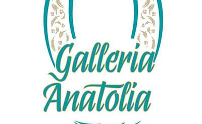 Galleria Anatolia