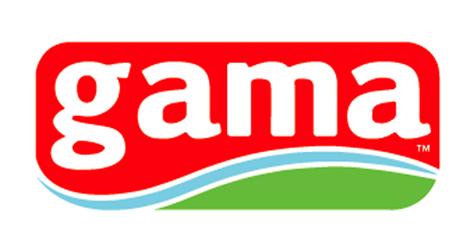 Gama Mediterranean Foods Ltd.