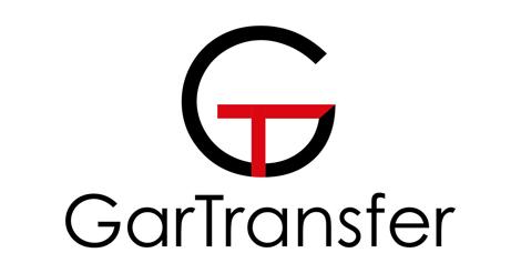 Gar Transfer