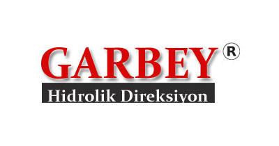 Garbey Hidrolik Direksiyon