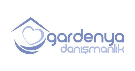 Gardenya Danışmanlık
