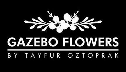 Gazebo Çiçekçilik ve Organizasyon