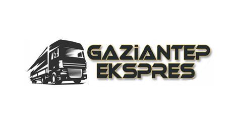 Gaziantep Ekspres