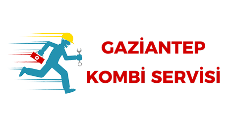 Gaziantep Kombi Servisi