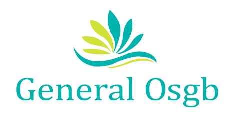 General Osgb Ltd. Şti.