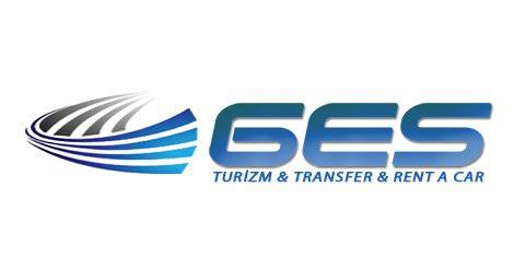 Ges Rent a Car | Oto Kiralama ve Transfer Hizmetleri